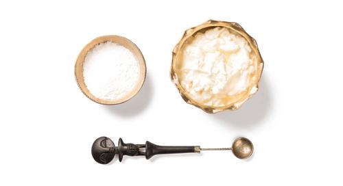 Yogurt (Dahi) vs. YourGut