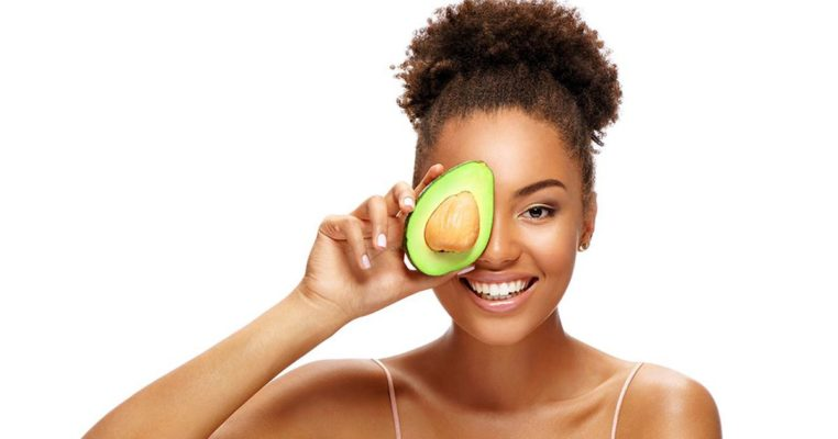 superfoods-for-glowing-skin