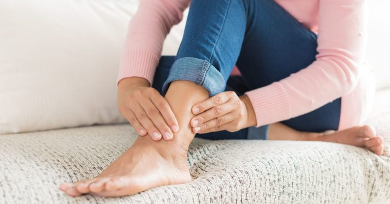 how-to-tackle-aching-joints