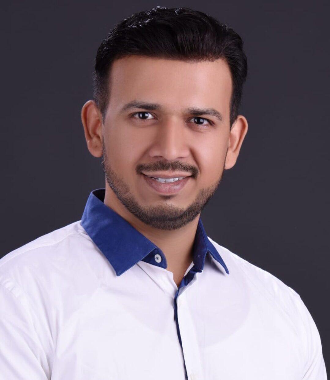 https://media.setu.in/20210716134933/Hemant_Balwankar-e1620028312772.jpg